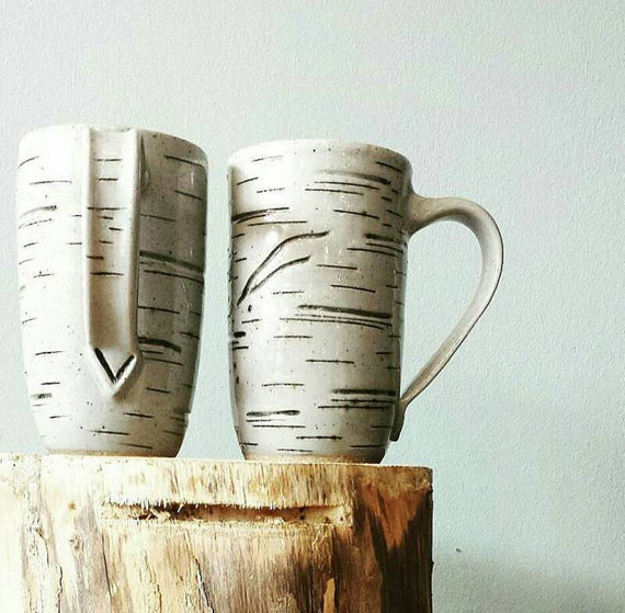 Jacpot Pottery