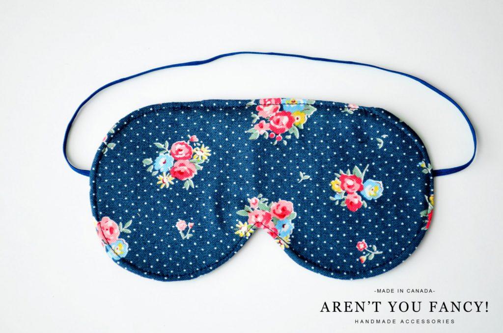 Aren't You Fancy! Handmade Accessories