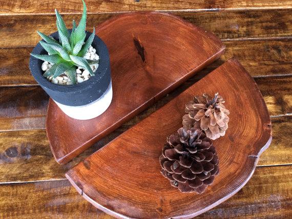 Mirela Wood Designs