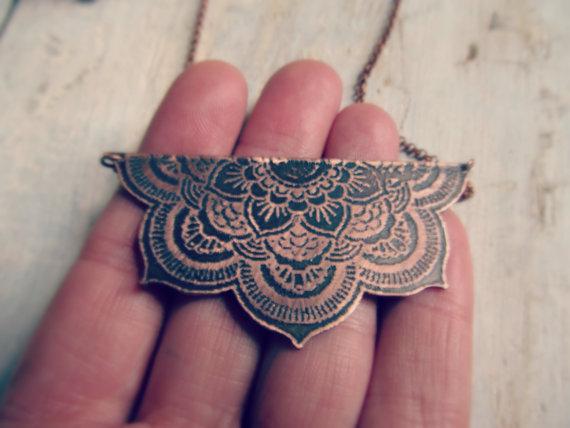 StrayStones Jewellery & Metalwork